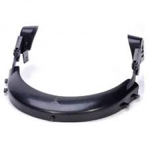 Кріплення Delta Plus Visor Holder