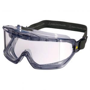 Закрытые очки Delta Plus GALERAS
