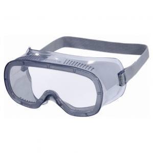 Закрытые очки Delta Plus MURIA 1