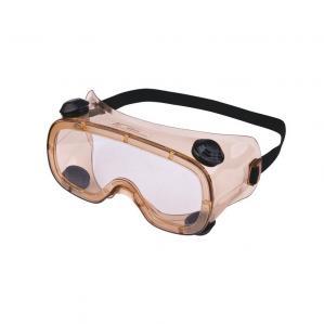 Закриті окуляри Delta Plus RUIZ1 ACETATE