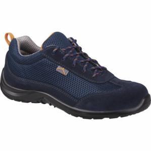 Ботинки рабочие Delta Plus COMO S1P SRC, цв.синий