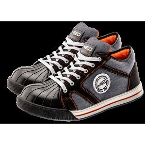 Кросівки робочі NEO TOOLS 82111