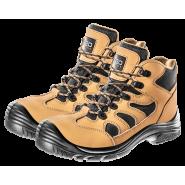 Ботинки защитные NEO TOOLS 82-120
