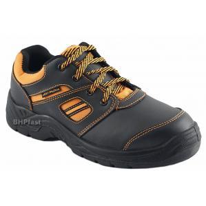 Ботинки-кроссовки BPAS (Отдельные размеры)