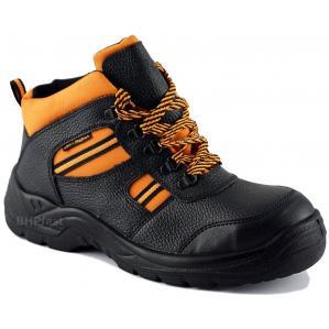 Ботинки-кроссовки Btomas (Отдельные размеры)