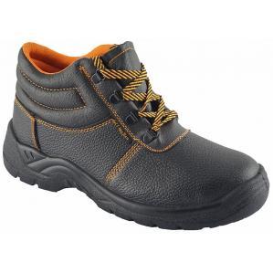 Ботинки высокие BTPUS1 (Отдельные размеры)