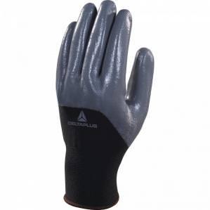 Перчатки трикотажные Delta Plus VE715