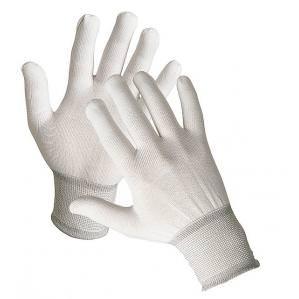 Перчатки нейлоновые BOOBY