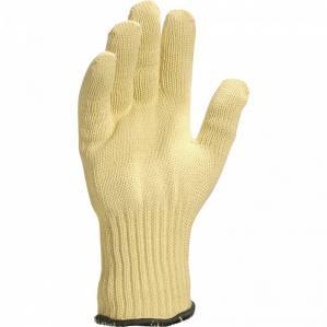 Перчатки термостойкие Delta Plus KPG10