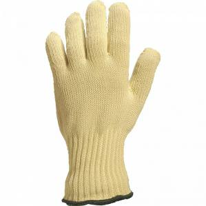 Перчатки термостойкие Delta Plus KPG10 - 1