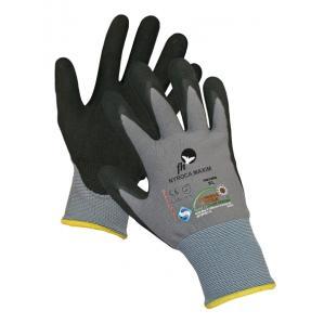 Перчатки трикотажные NYROCA MAXIM