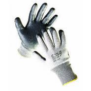Перчатки от порезов Razorbill