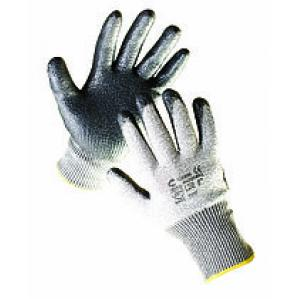 Перчатки Razorbill