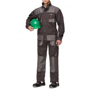 Куртка рабочая NEO TOOLS 81-210