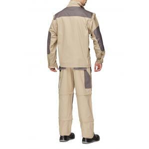 Куртка хб 2 в 1 NEO TOOLS 81310 - 2