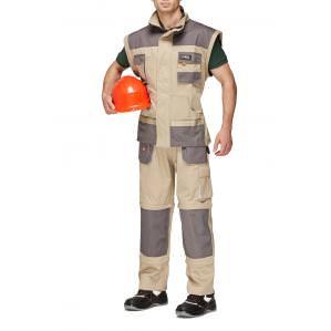 Куртка хб 2 в 1 NEO TOOLS 81310 - 1